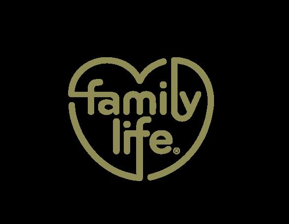 family-life@3x
